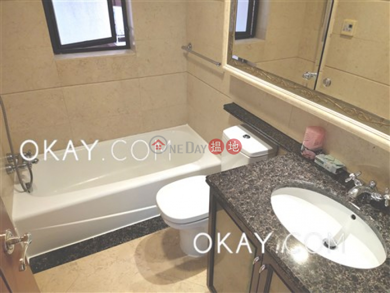 Property Search Hong Kong | OneDay | Residential Sales Listings Stylish 3 bedroom on high floor | For Sale