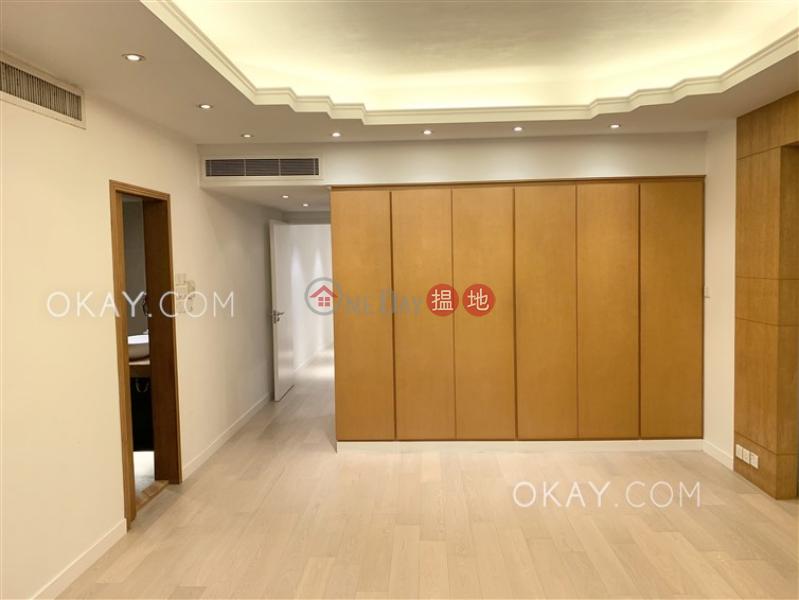 Po Garden Middle, Residential   Rental Listings, HK$ 82,000/ month