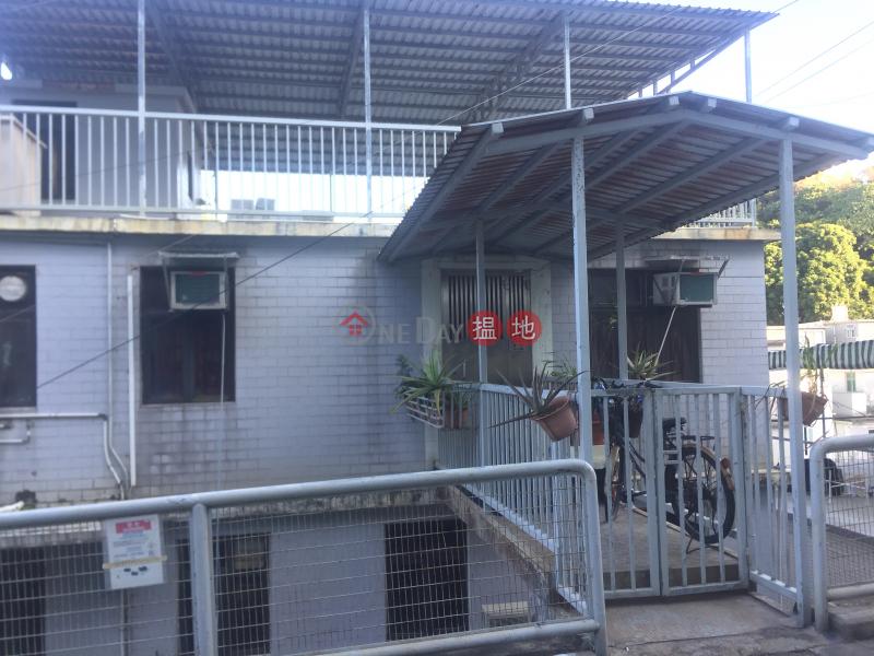 Village House on 1st Street Wai Tsai San Tsuen (Village House on 1st Street Wai Tsai San Tsuen) Peng Chau|搵地(OneDay)(3)