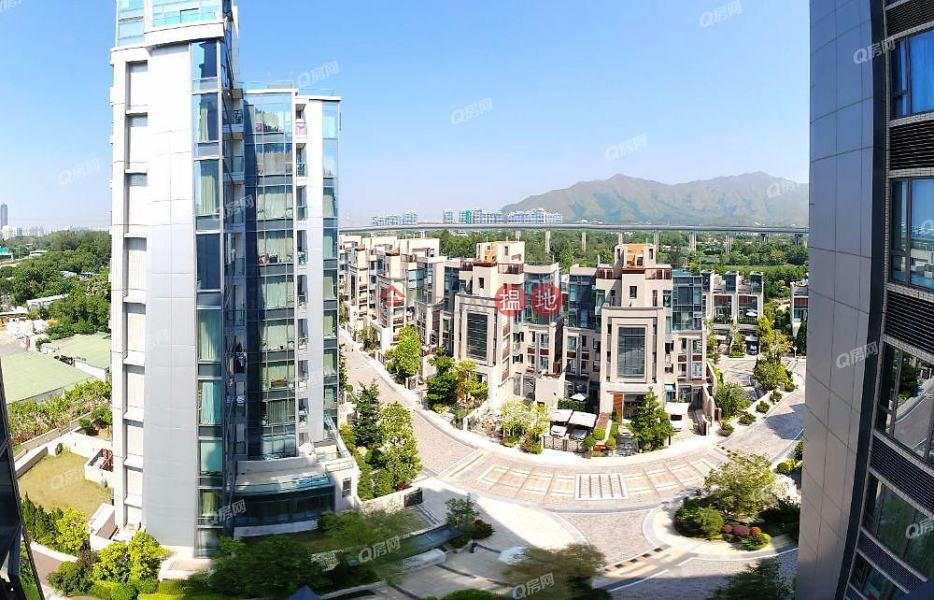 HK$ 6.88M, Riva, Yuen Long Riva | 2 bedroom High Floor Flat for Sale