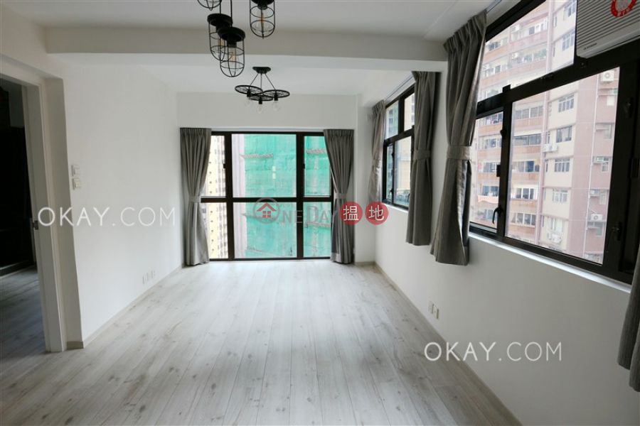 Peace Tower, High Residential Rental Listings | HK$ 25,000/ month