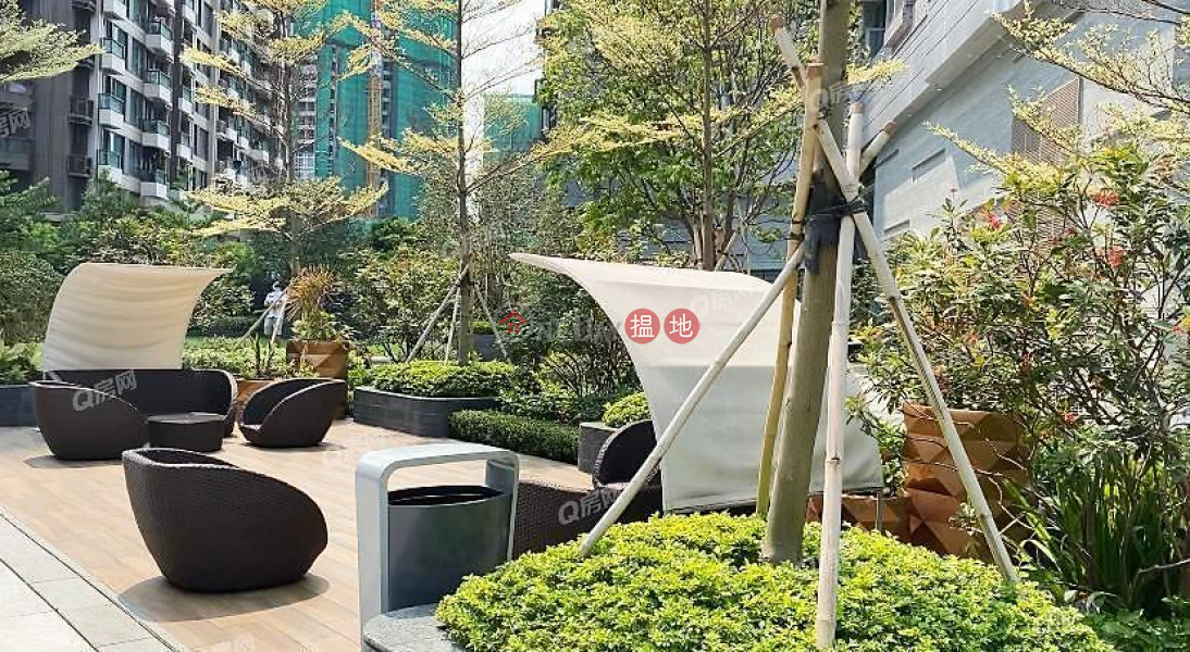 Property Search Hong Kong   OneDay   Residential   Rental Listings   K. City   2 bedroom Low Floor Flat for Rent