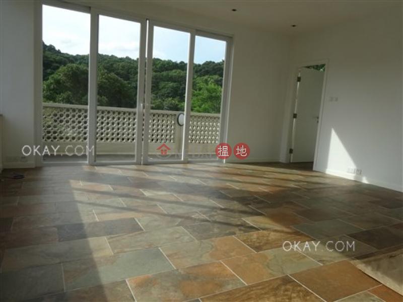 香港搵樓|租樓|二手盤|買樓| 搵地 | 住宅出售樓盤-6房4廁,海景,露台,獨立屋《輋徑篤村出售單位》