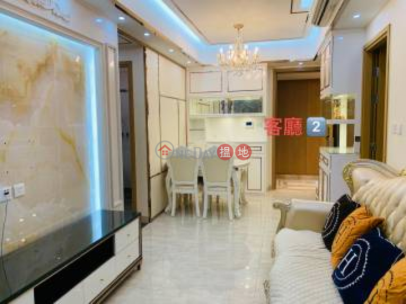Property Search Hong Kong | OneDay | Residential, Rental Listings High Floor
