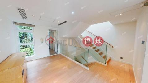 Le Palais | 4 bedroom High Floor Flat for Rent|Le Palais(Le Palais)Rental Listings (XGGD764300011)_0