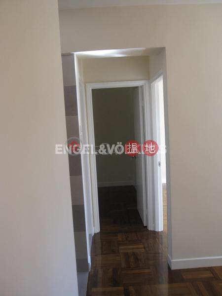 2 Bedroom Flat for Sale in Kennedy Town, To Li Garden 桃李園 Sales Listings | Western District (EVHK89360)