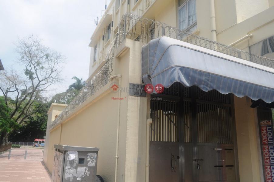 San Fung Avenue 20 (San Fung Avenue 20) Sheung Shui|搵地(OneDay)(1)