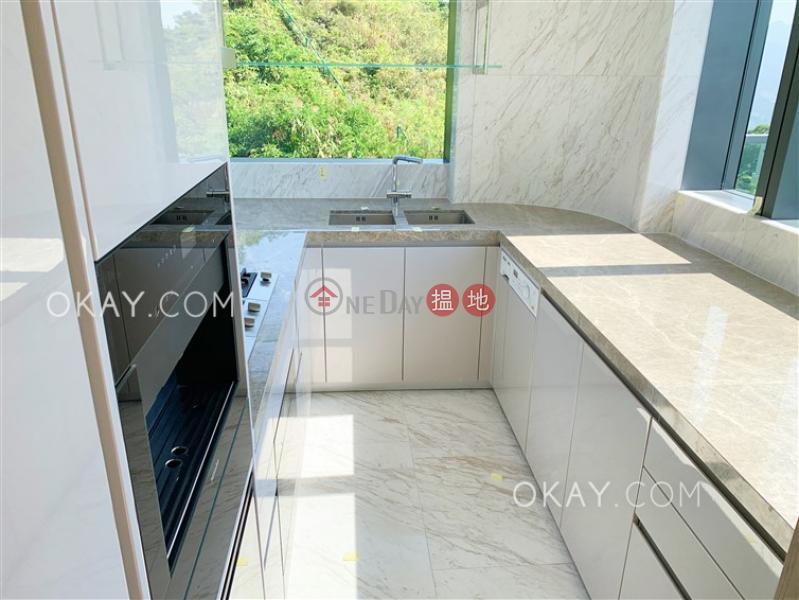 La Vetta High, Residential Rental Listings, HK$ 85,000/ month