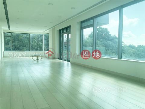 Exquisite 4 bedroom with sea views, balcony | Rental|No. 1 Homestead Road(No. 1 Homestead Road)Rental Listings (OKAY-R37248)_0
