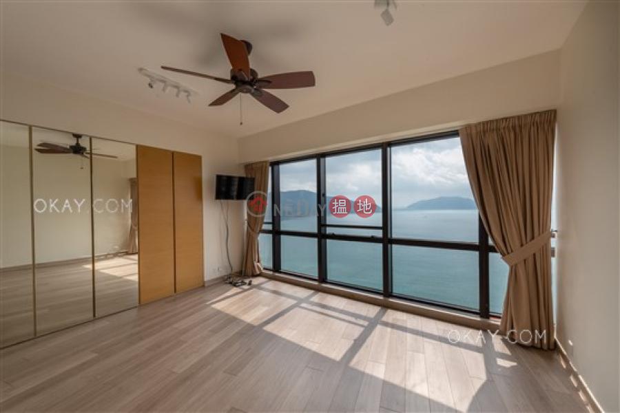 4房2廁,實用率高,海景,星級會所《浪琴園出售單位》|浪琴園(Pacific View)出售樓盤 (OKAY-S34083)