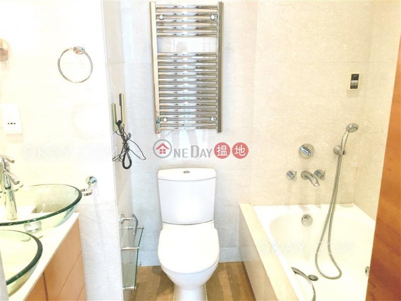 Phase 4 Bel-Air On The Peak Residence Bel-Air, High Residential, Rental Listings, HK$ 110,000/ month