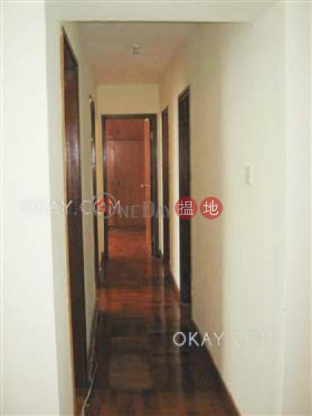 3房2廁,實用率高,星級會所《海怡半島3期美華閣(22座)出售單位》|海怡半島3期美華閣(22座)(South Horizons Phase 3, Mei Wah Court Block 22)出售樓盤 (OKAY-S39686)