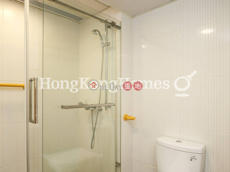 Studio Unit for Rent at Convention Plaza Apartments | Convention Plaza Apartments 會展中心會景閣 Rental Listings