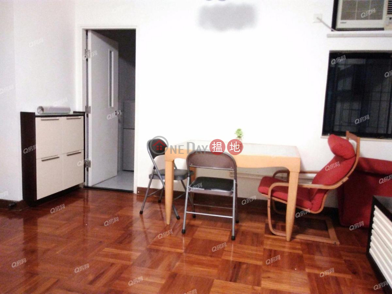 Property Search Hong Kong | OneDay | Residential | Rental Listings Tower 1 Radiant Towers | 2 bedroom Mid Floor Flat for Rent