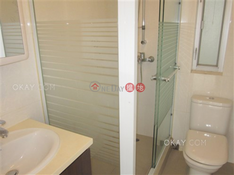 HK$ 43,000/ month | Highland Mansion | Wan Chai District, Lovely 3 bedroom with balcony | Rental