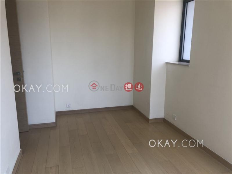 HK$ 28,000/ 月-皓畋九龍城|3房2廁,露台《皓畋出租單位》