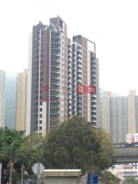 富輝花園2座 (Fu Fai Garden Block 2) 馬鞍山|搵地(OneDay)(1)