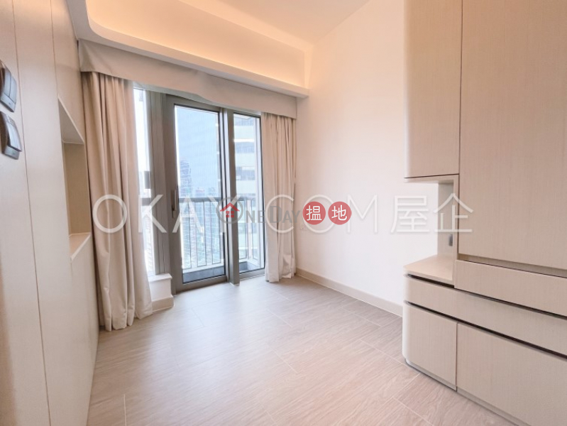 Townplace Soho | Middle Residential | Rental Listings, HK$ 26,000/ month
