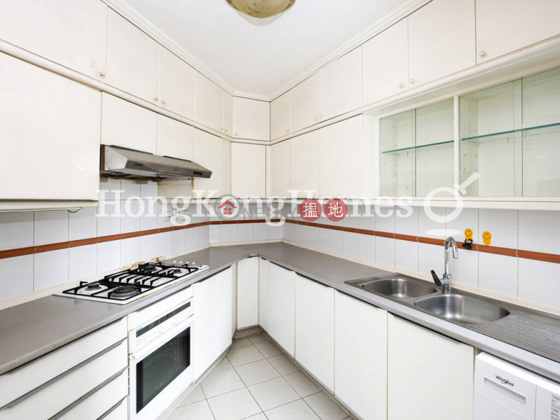HK$ 27.8M, Robinson Place Western District   3 Bedroom Family Unit at Robinson Place   For Sale