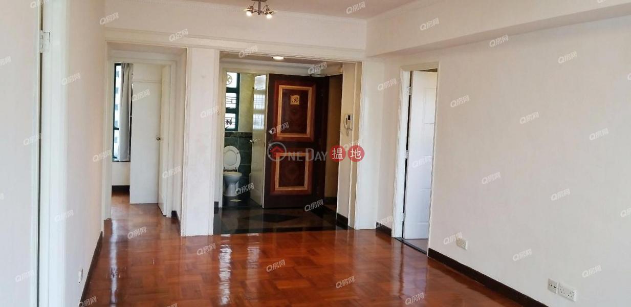 Caroline Garden | 3 bedroom Mid Floor Flat for Rent 101 Caroline Hill Road | Wan Chai District, Hong Kong Rental, HK$ 38,000/ month