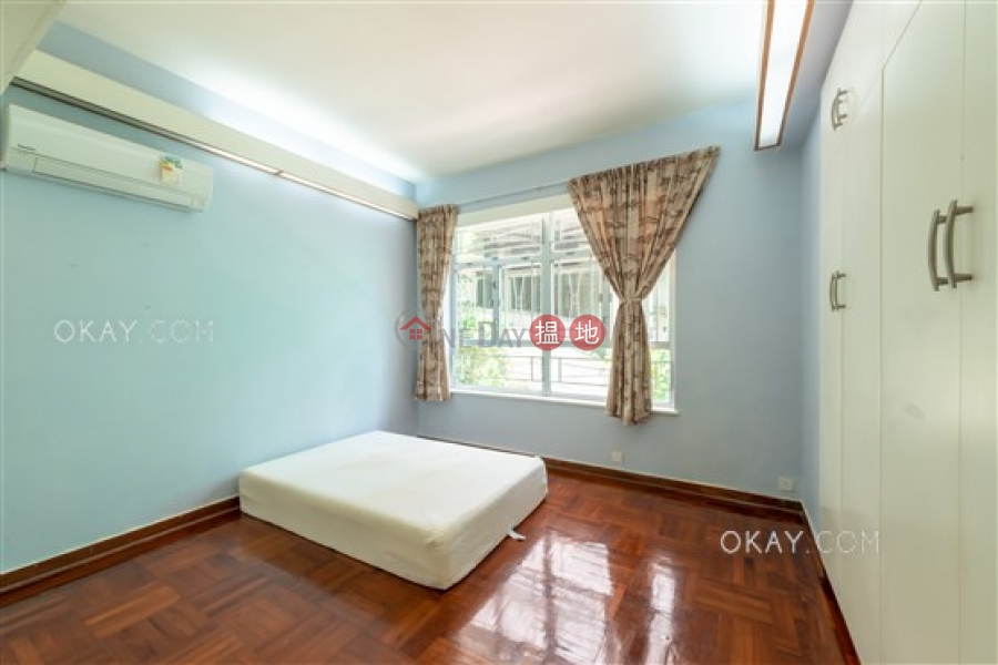 Efficient 3 bedroom with parking | For Sale, 3A-3G Robinson Road | Western District | Hong Kong | Sales | HK$ 38M