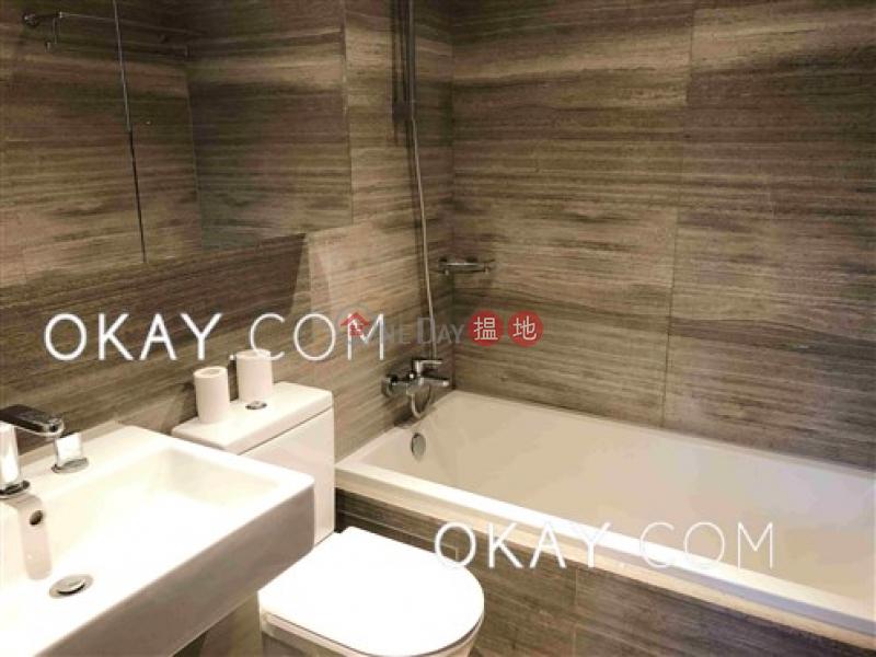2房1廁,海景,露台《遠晴出租單位》|23東大街 | 東區|香港出租HK$ 25,000/ 月