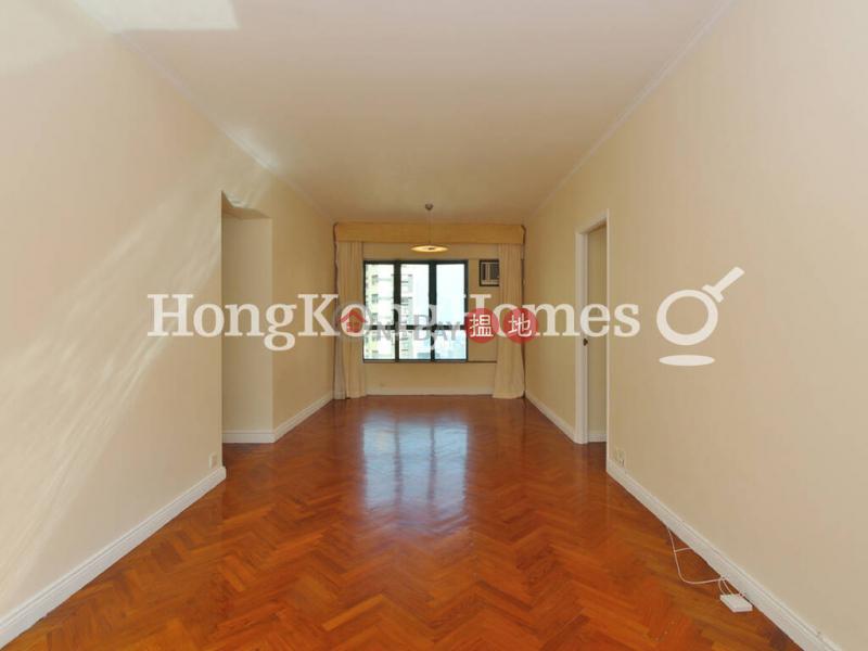 曉峰閣兩房一廳單位出租18舊山頂道   中區 香港出租 HK$ 38,000/ 月