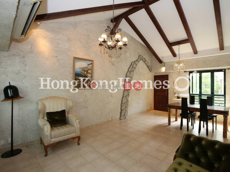 Marina Cove Phase 1 Unknown   Residential, Rental Listings, HK$ 36,000/ month