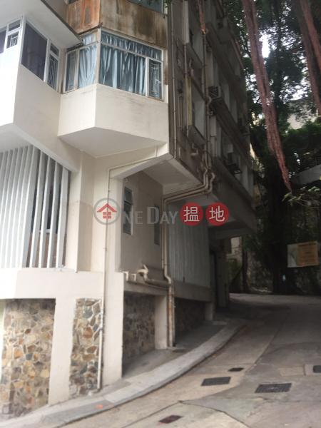 9-9A, Tung Shan Terrace (9-9A, Tung Shan Terrace) Stubbs Roads|搵地(OneDay)(3)