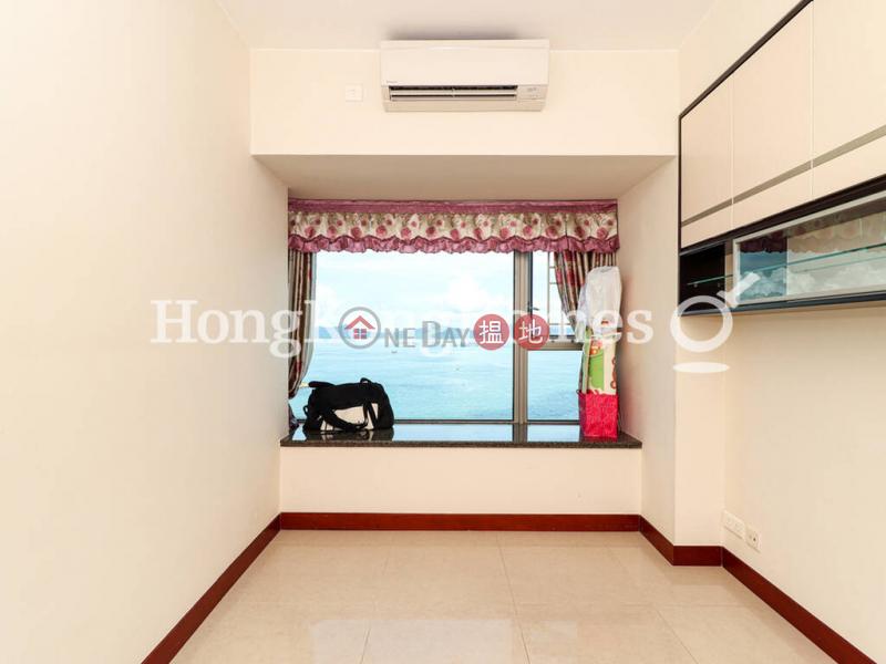 HK$ 36,000/ 月泓都-西區-泓都兩房一廳單位出租