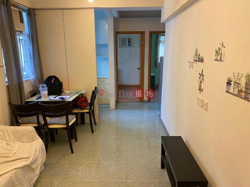 [Kam Men Mansion], Kam Men Mansion 金銘大廈 Rental Listings | Tuen Mun (65776-3854011523)
