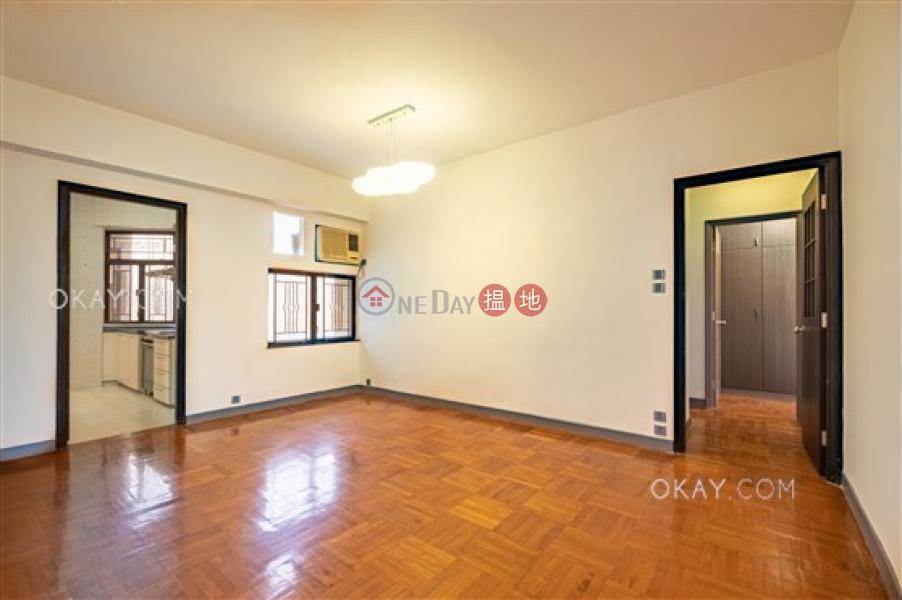 嘉雲臺 5座-高層|住宅出租樓盤-HK$ 68,000/ 月