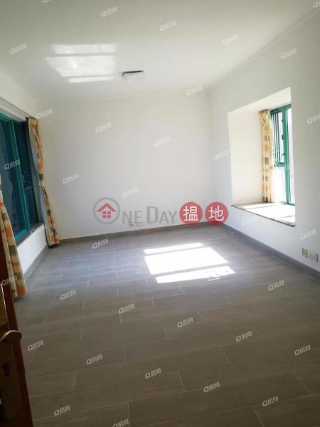 翠擁華庭|中層-住宅|出售樓盤|HK$ 980萬