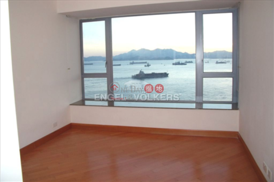 HK$ 32M, Phase 6 Residence Bel-Air Southern District 3 Bedroom Family Flat for Sale in Cyberport