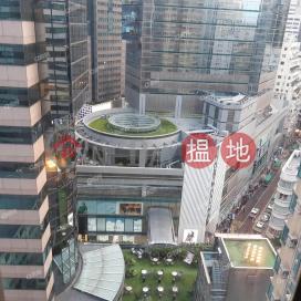 交通方便,投資首選,核心地段八達大廈買賣盤