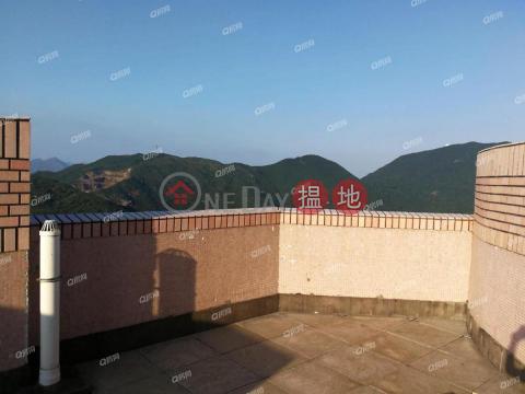 特色單位,連車位,品味裝修,景觀開揚,風水戶型《陽明山莊 山景園租盤》|陽明山莊 山景園(Parkview Club & Suites Hong Kong Parkview)出租樓盤 (XGGD762800783)_0