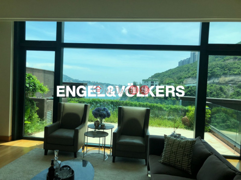 4 Bedroom Luxury Flat for Rent in Stanley | Le Palais 皇府灣 Rental Listings