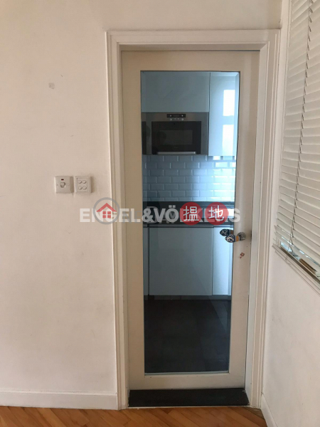 西半山三房兩廳筍盤出租|住宅單位|2西摩道 | 西區-香港出租HK$ 39,000/ 月