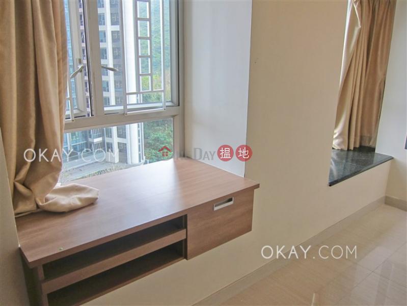 Charming 2 bedroom in Aberdeen | Rental, Sham Wan Towers Block 2 深灣軒2座 Rental Listings | Southern District (OKAY-R136359)