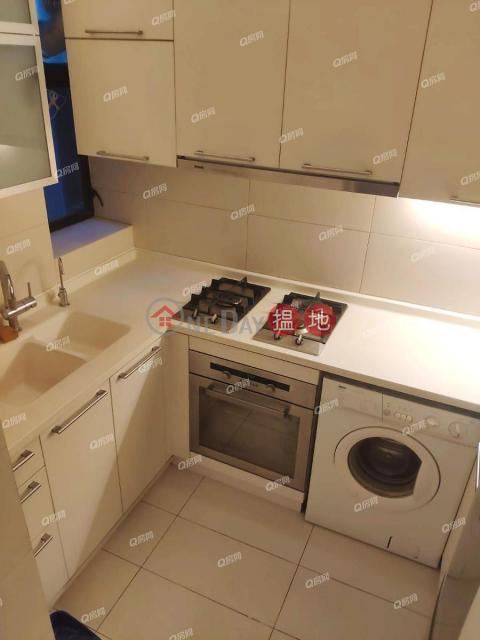 Scenecliff   3 bedroom Mid Floor Flat for Sale Scenecliff(Scenecliff)Sales Listings (XGGD687600205)_0