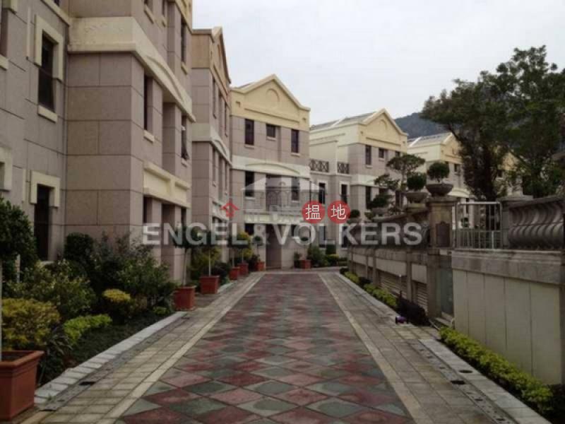 61-63 Deep Water Bay Road Please Select | Residential, Rental Listings, HK$ 150,000/ month