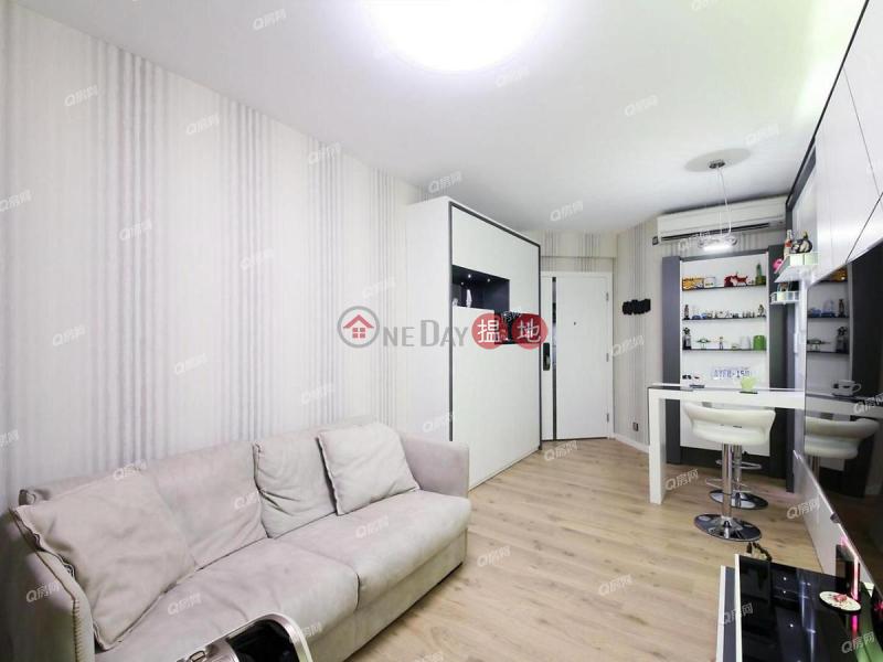 Tower 6 Island Resort | 2 bedroom Mid Floor Flat for Rent 28 Siu Sai Wan Road | Chai Wan District | Hong Kong Rental | HK$ 22,800/ month