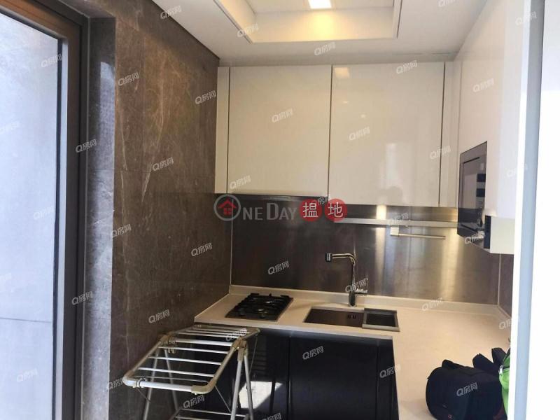 The Austin 1座 中層住宅 出售樓盤HK$ 950萬