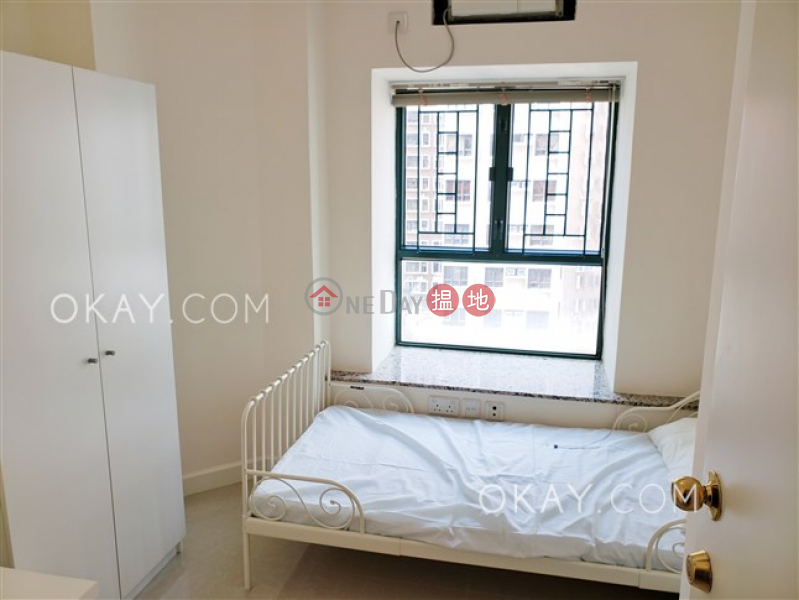HK$ 39,000/ month, Scholastic Garden, Western District, Charming 3 bedroom in Mid-levels West | Rental