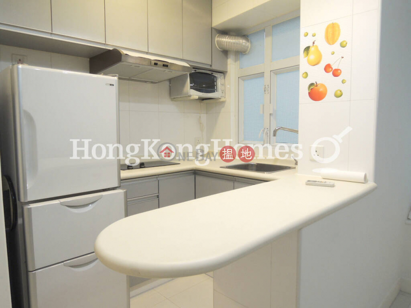 Manrich Court   Unknown   Residential Sales Listings   HK$ 9M