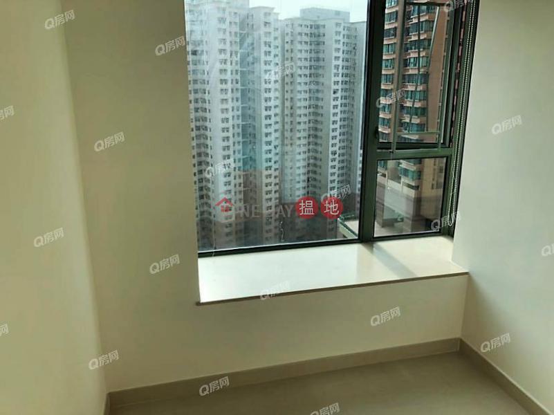 香港搵樓|租樓|二手盤|買樓| 搵地 | 住宅出租樓盤間隔方正,西南池景《藍灣半島 8座租盤》