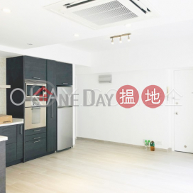 Popular 1 bedroom with terrace | For Sale