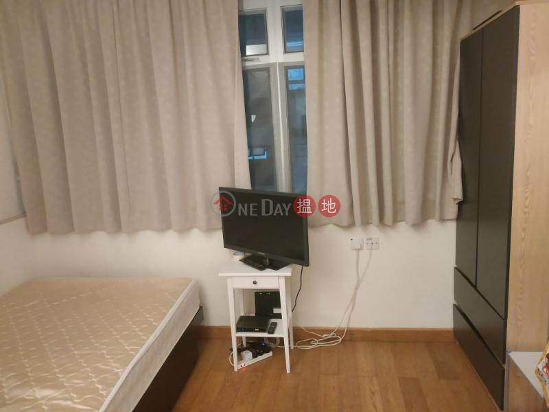 Flat for Rent in 25-27 Swatow Street, Wan Chai | 25-27 Swatow Street 汕頭街25-27號 Rental Listings
