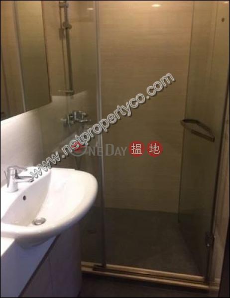 海倫大廈 低層-住宅-出租樓盤 HK$ 60,000/ 月