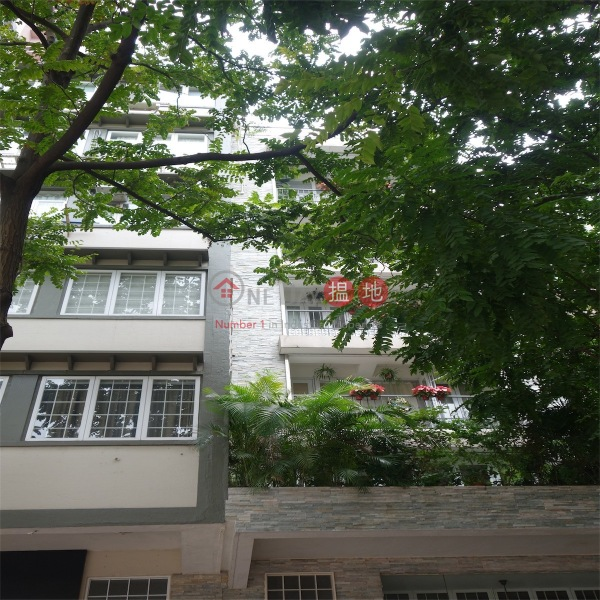 34 Tung Lo Wan Road (34 Tung Lo Wan Road) Causeway Bay|搵地(OneDay)(2)